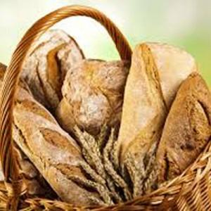 El vailet del pa